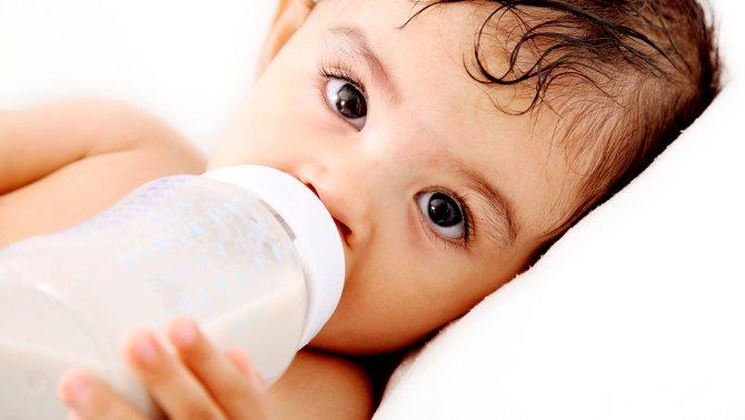 Что делать если у новорожденного запор: советы педиатра
