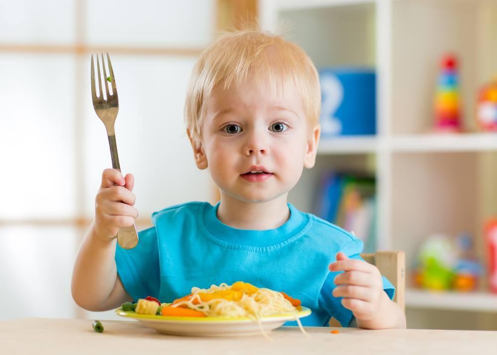 Когда ты идешь в гости, где есть ребенок... - болталка для мамочек малышей до двух лет - страна мам