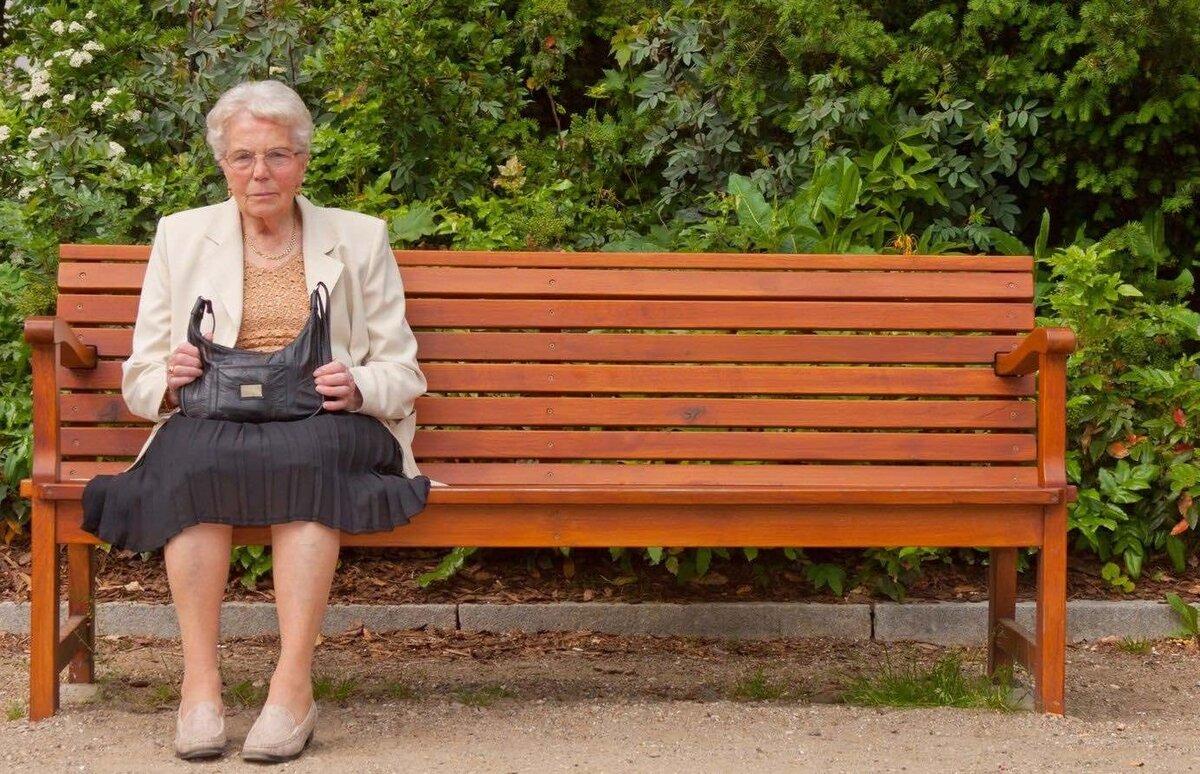 15 вещей, которые не говорят хорошие бабушки