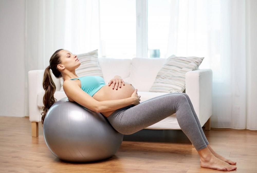 Топ 10 полезных лайфхаков для беременных