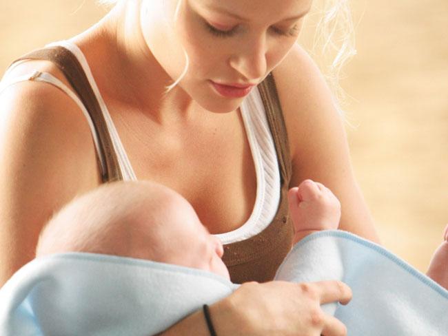 Вечно упругая: как сохранить женскую грудь красивой - отношения - info.sibnet.ru