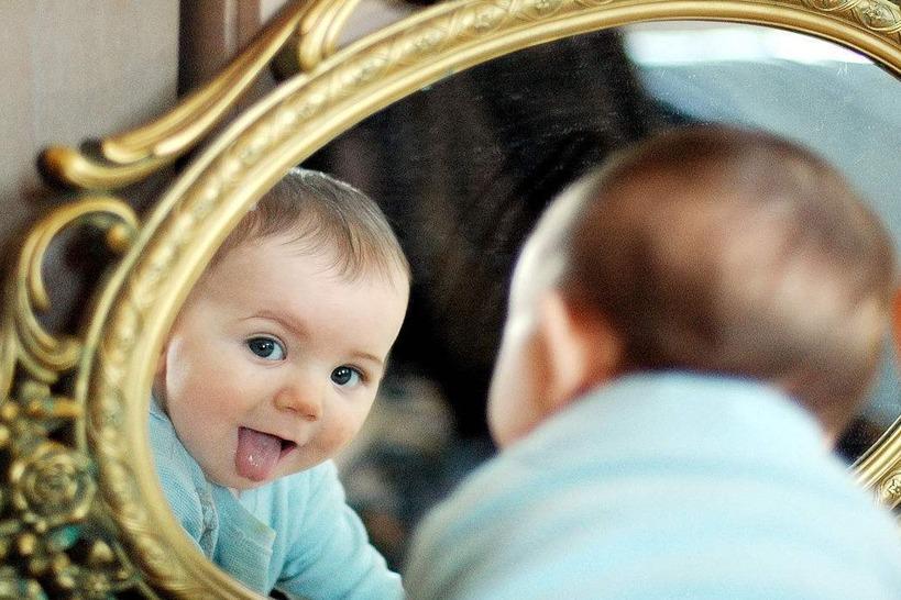 Приметы о новорождённых. что полезного в приметах о новорождённых