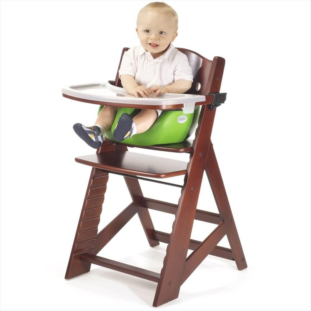 Детский стульчик: 8 советов по выбору. стульчик для кормления как выбрать