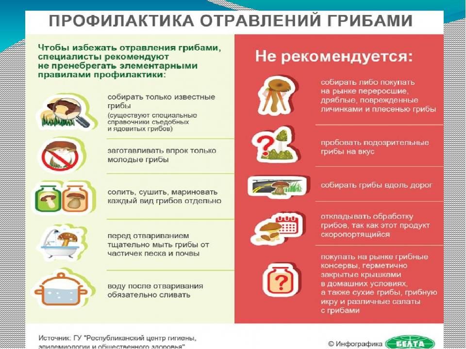 Пищевое отравление у ребенка: лечение, лекарство, первая помощь, что дать и что делать в домашних условиях, активированный уголь и антибиотик