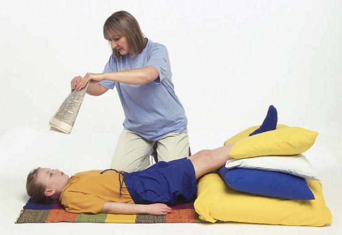 Истерики у детей разного возраста: причины, лечение и методы борьбы