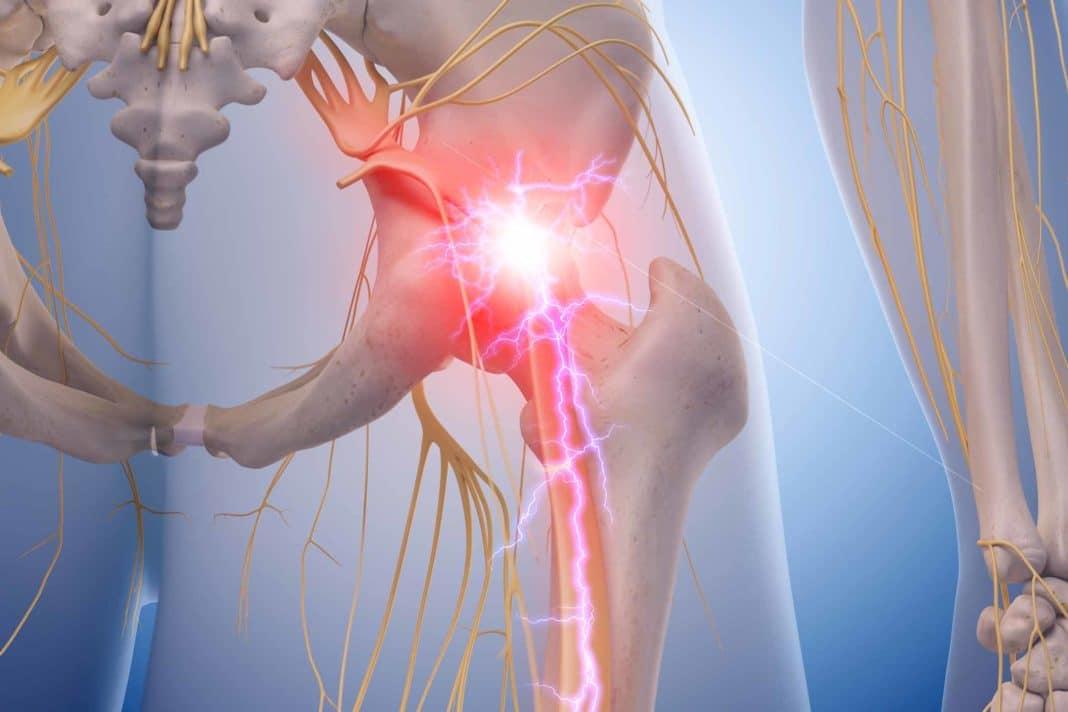 Причины и симптомы реактивного артрита у детей, методы лечения заболевания