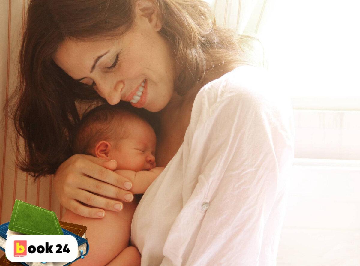 Wish-list для беременной: 14 вещей, которые нужно успеть сделать до родов