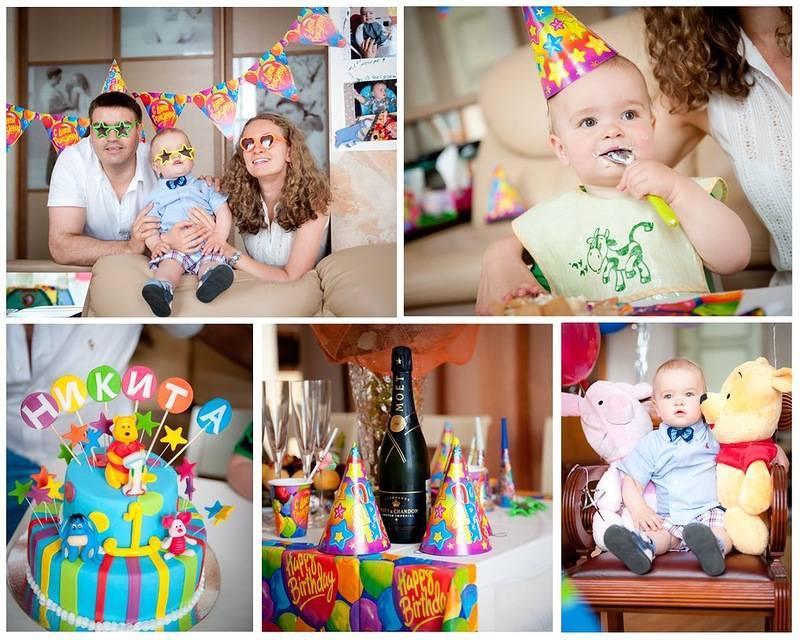 Сценарий на день рождения для девочки 10 лет дома с конкурсами