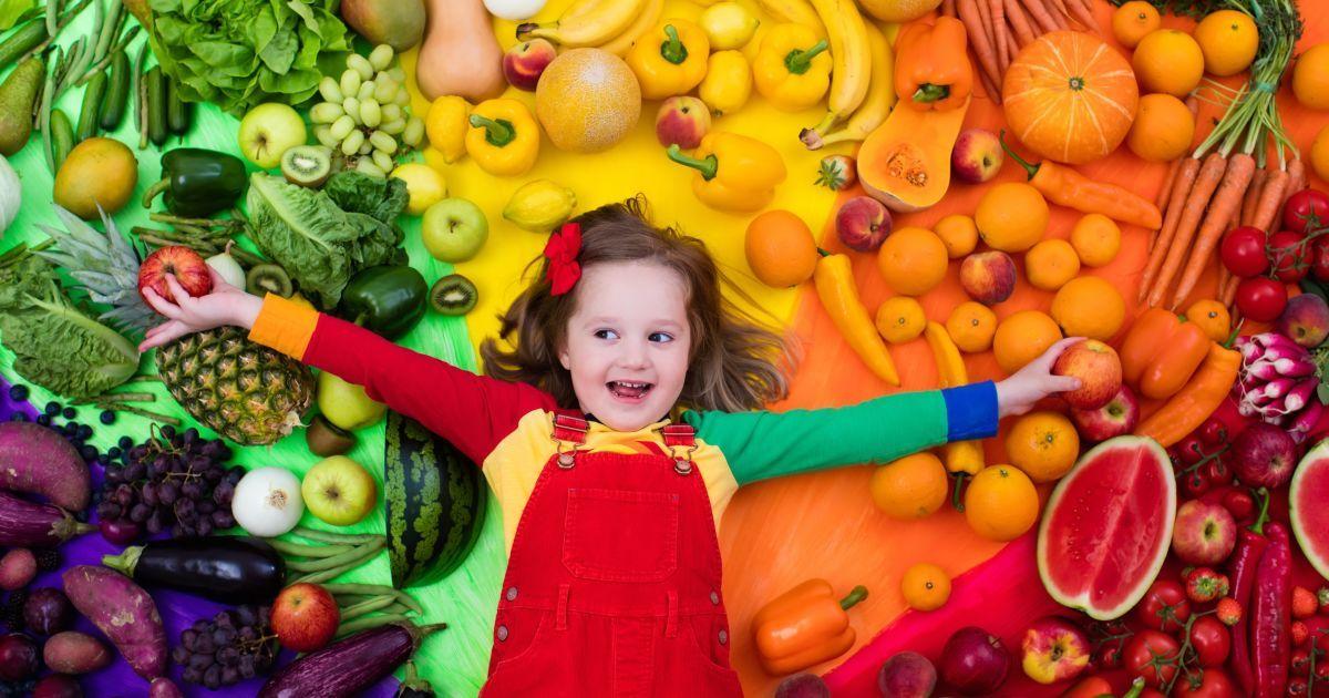 Сезонные продукты: польза. какие овощи и фрукты лучше употреблять в зависимости от сезона?