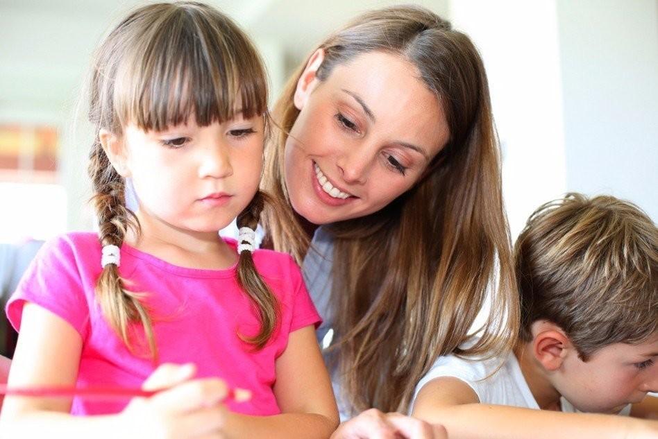 Как правильно, и без лишних эмоций, научить ребенка слушаться