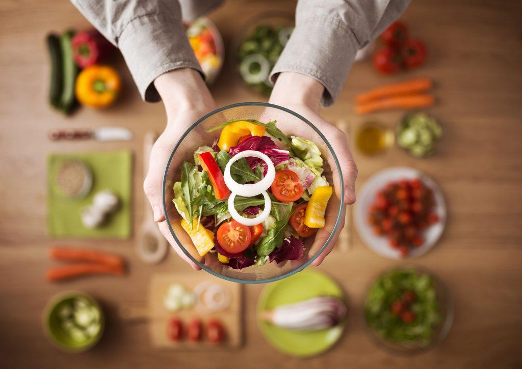 Меню ребенка после года: какие продукты детям есть нельзя. наш ребенок.