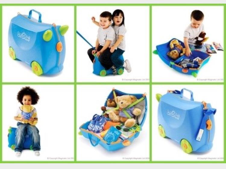 Если ехать с ребенком в поезде – что брать из еды и вещей, игрушек