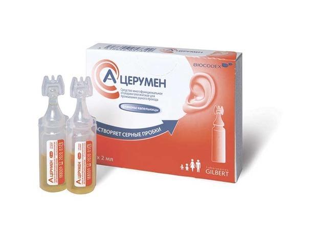 Как почистить уши ребенку от серы в домашних условиях легко и безопасно: новорожденному, в 1, 2, 3 года и старше   lisa.ru