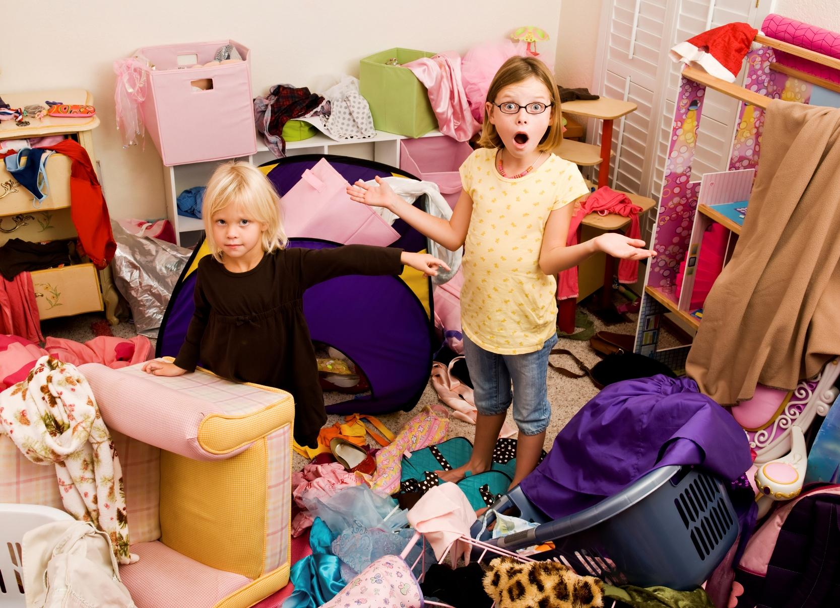 Ребенок не хочет идти в детский сад: что делать родителям
