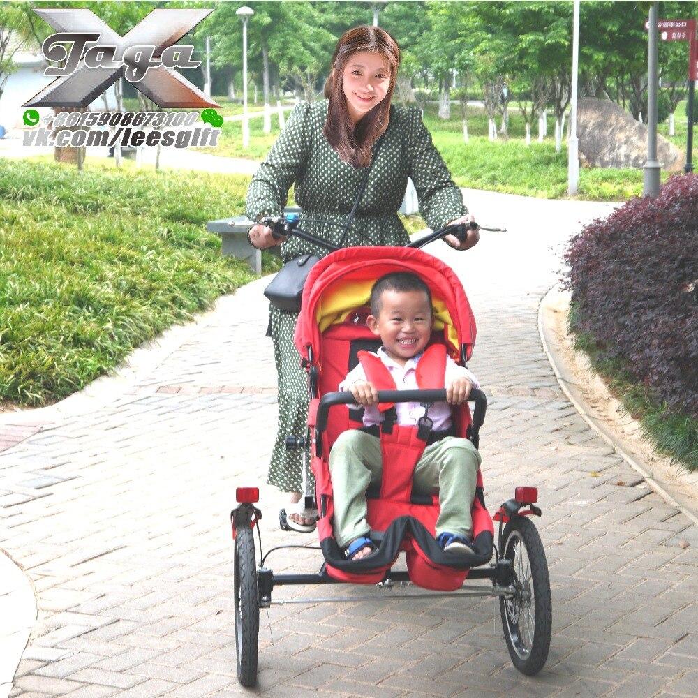 Детские коляски трансформеры — лучшие модели для вашего ребенка