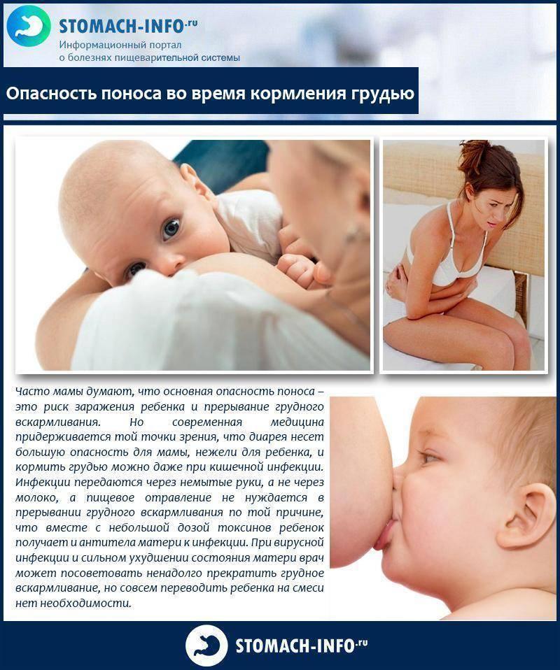Можно ли кормящей маме порошки от простуды. лечение простуды при грудном вскармливании