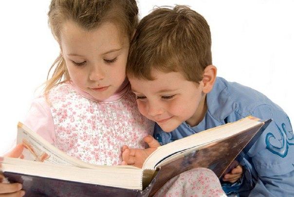 Как заинтересовать ребенка чтением и научить любить книгу – советы для родителей. ребёнок не хочет читать: эффективные советы отчаявшимся родителям.
