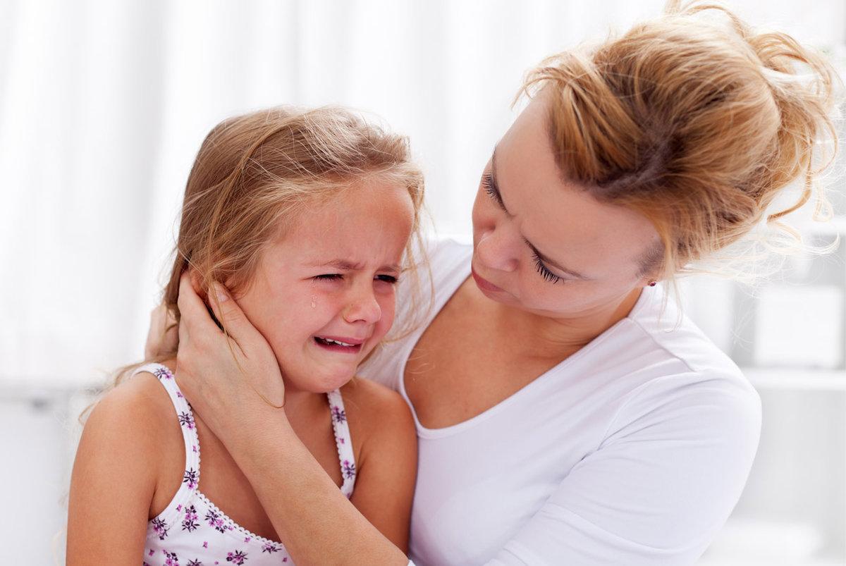 Как отказывать ребенку, если он не слышит слова нет – советы родителям