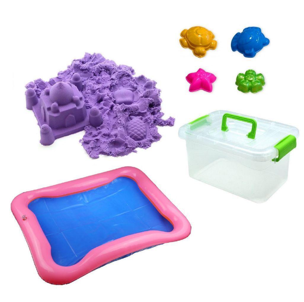 Песок. занятия с использованием песка, поделки, игры в песочнице. воспитателям детских садов, школьным учителям и педагогам - маам.ру