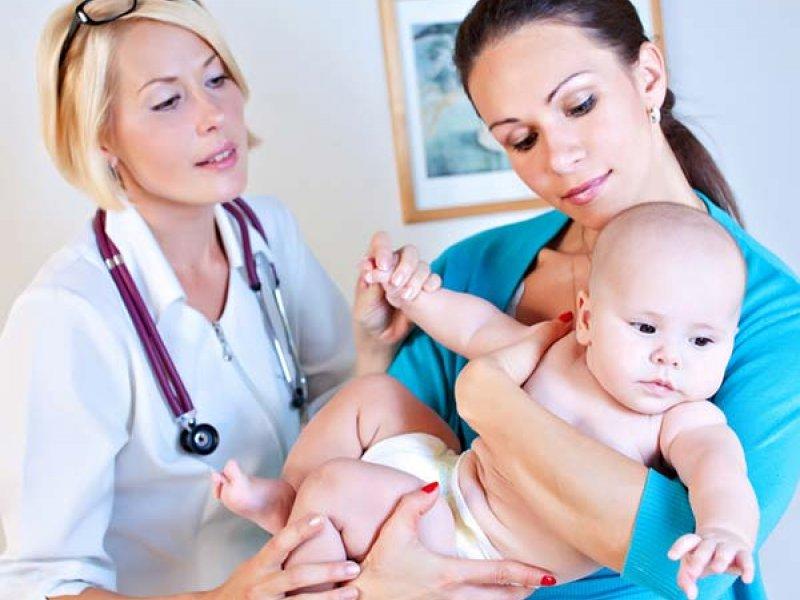 Ребенок от года до двух: как отлучить от груди? 5 шагов. как закончить грудное вскармливание