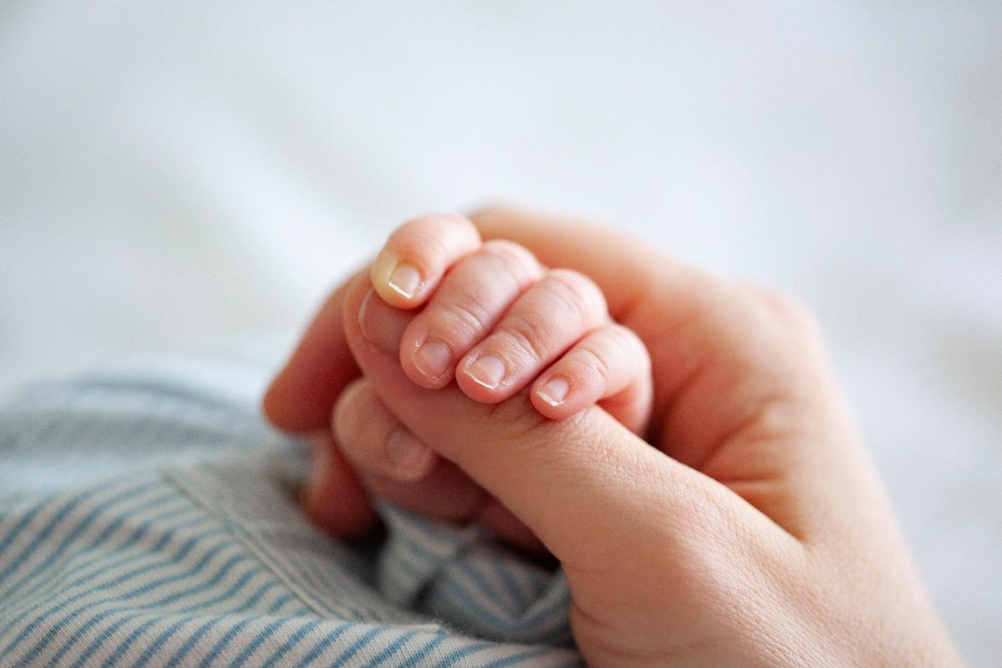 Особенности ухода за недоношенным ребёнком