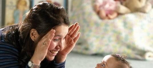 5 привычек, которые я приобрела, став мамой