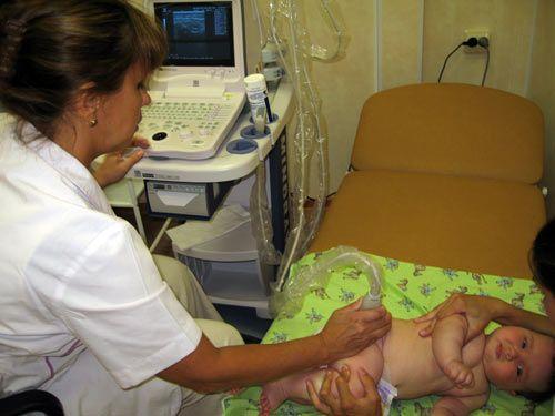 Электрофорез: что это такое и зачем проводят процедуру для грудничков и детей старшего возраста? - мед-справка