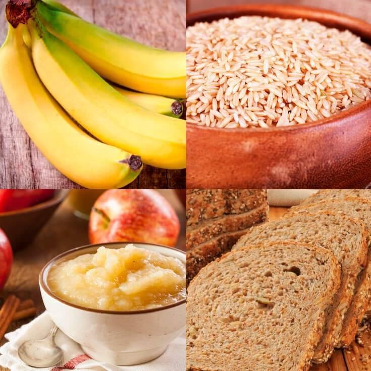 Топ-5 взрослых продуктов: еда с общего стола, которую нельзя давать детям