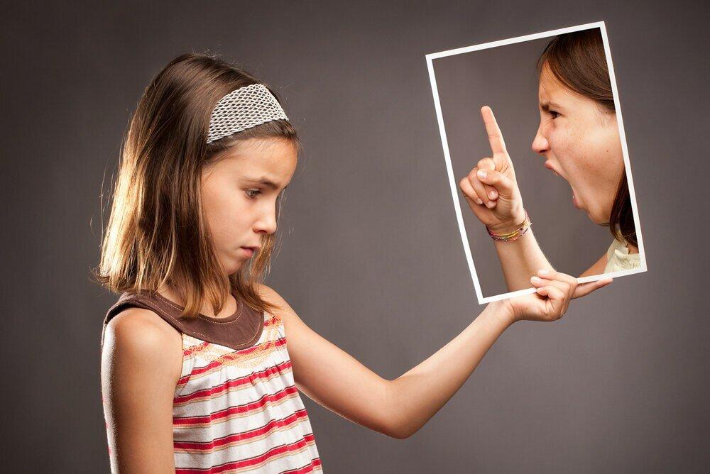 13 вредных советов для родителей первоклассников | контент-платформа pandia.ru