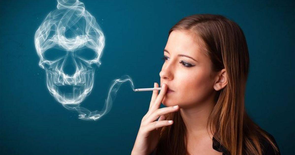 Курение при грудном вскармливании. последствия для ребенка | здоровье детей