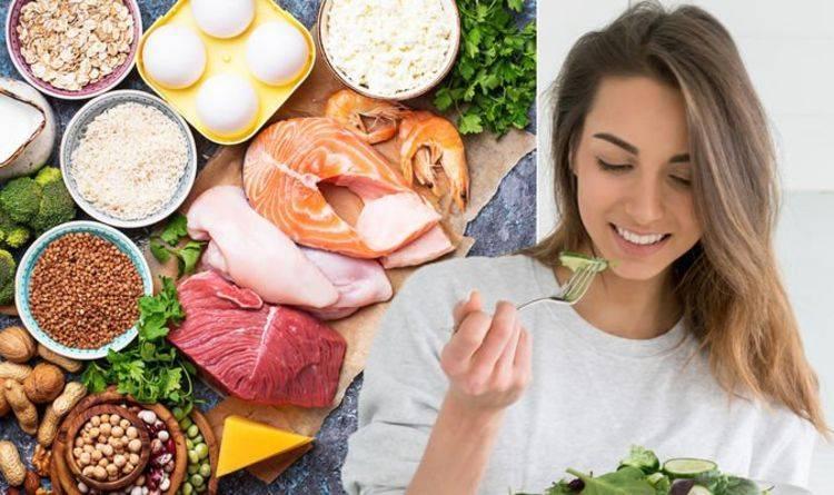 Как улучшить качество яйцеклеток перед эко: белковая диета, витамины и питание женщины, как повысить качество ооцитов