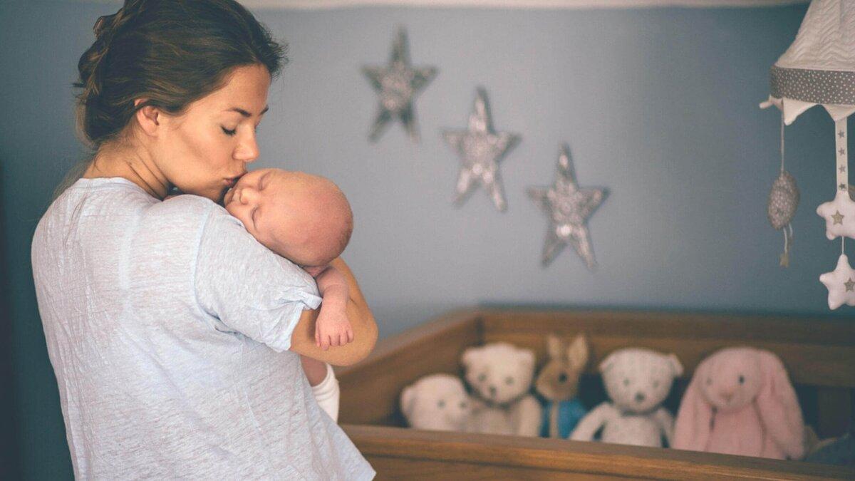 Идеальная мама: 9 требований общества. а что говорят психологи? как стать идеальной матерью ребенку?