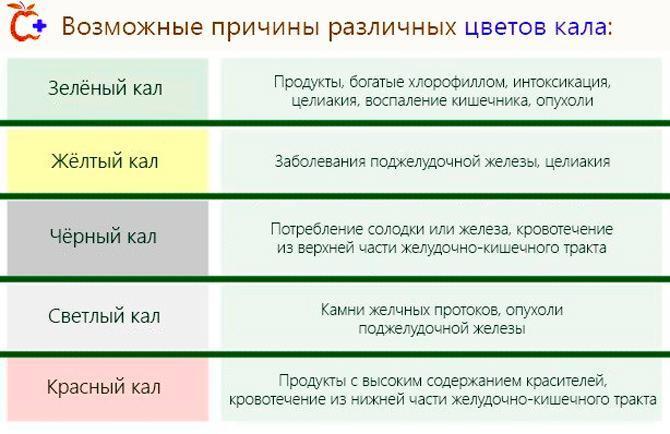 Темный кал при беременности на втором триместре   tsitologiya.su