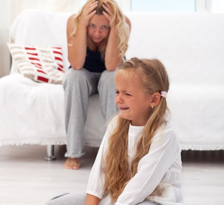 Кем вырастет избалованный ребенок: 5 печальных последствий