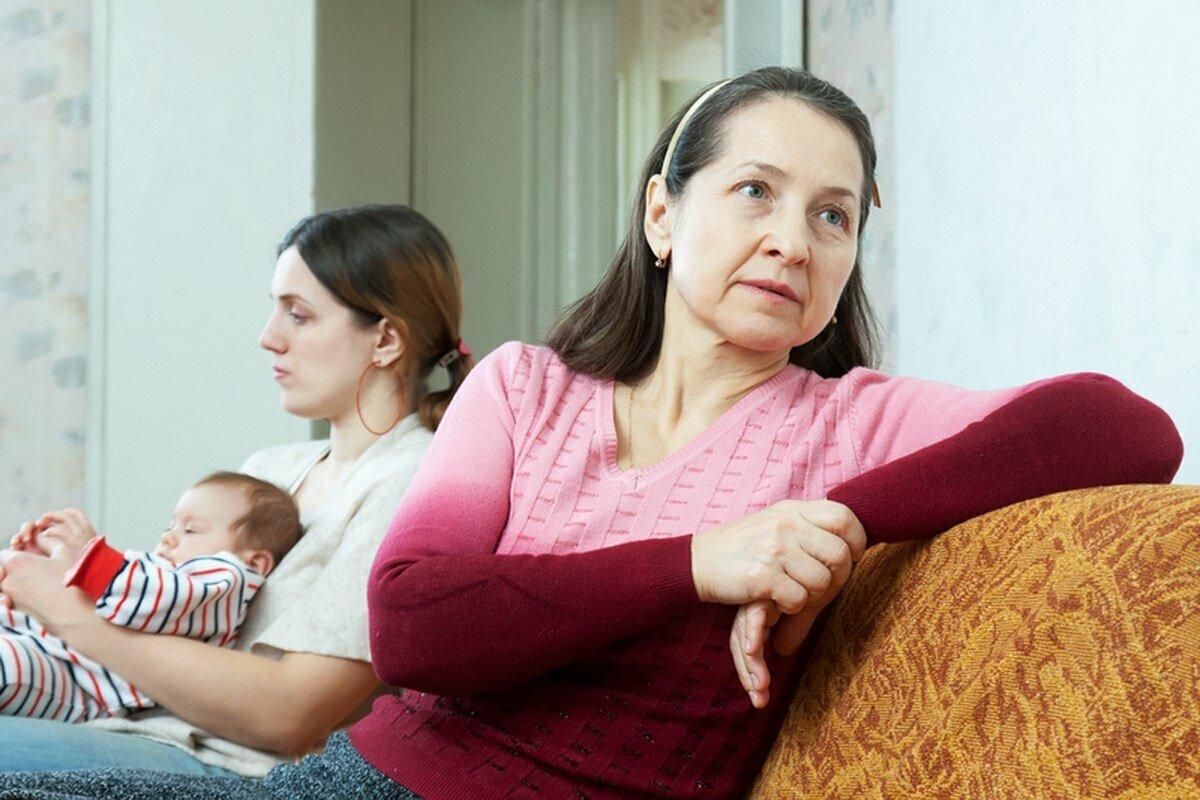 Добровольно и без принуждения: может ли отец или мать дать отказ от родительских прав?