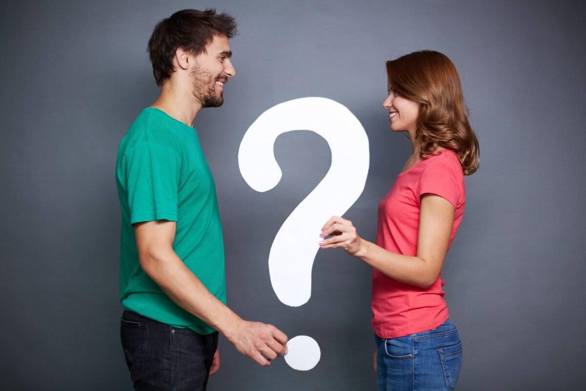 Беременность: о чём нельзя никому говорить?