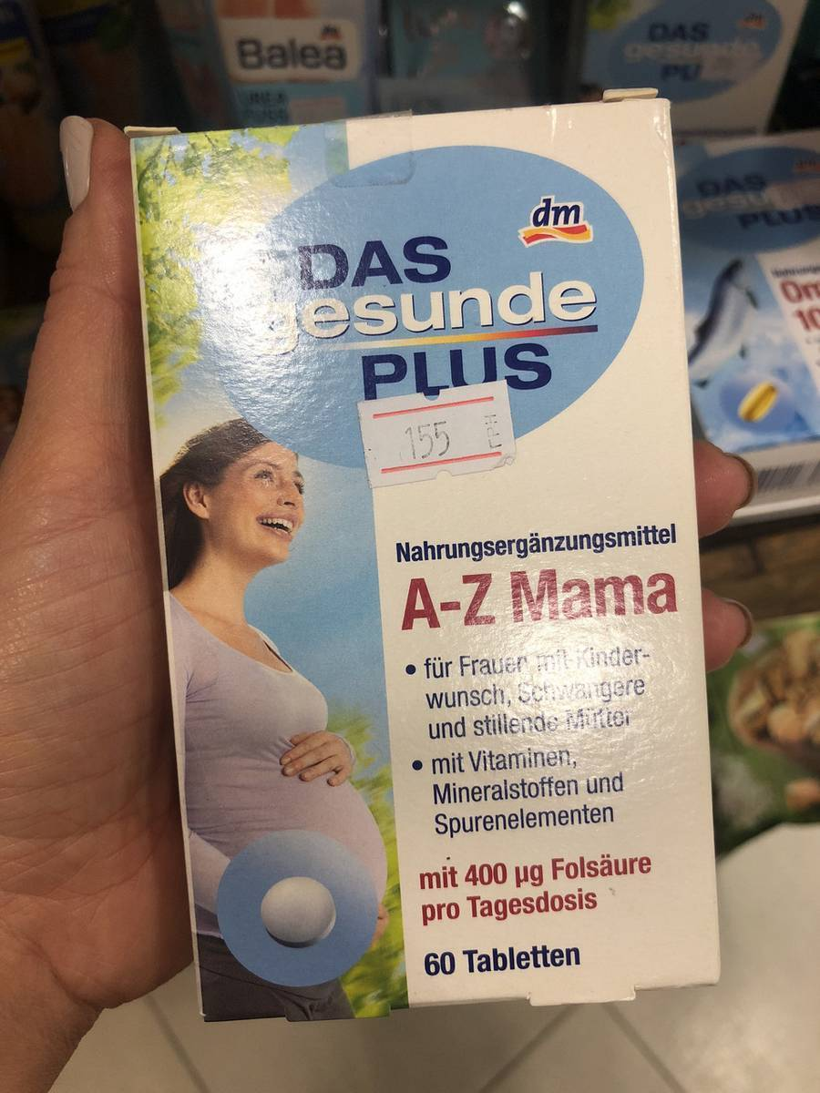 Витамины для кормящих мам: можно ли, какие лучше пить, отзывы