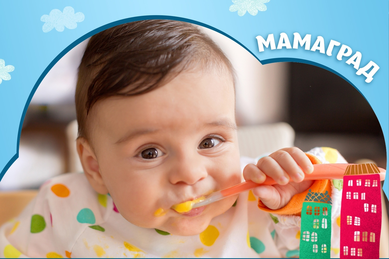 Ребенок в 9 месяцев рост, вес, что умеет девятимесячный малыш