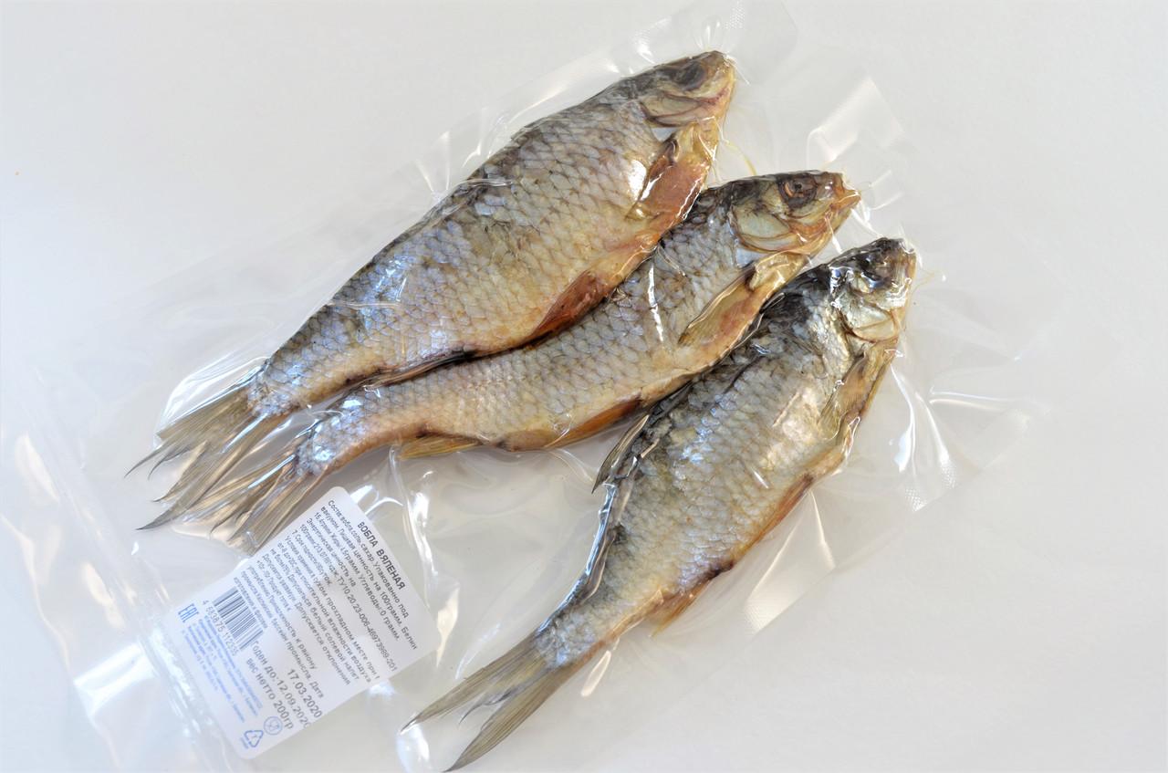Можно ли вяленую рыбу при грудном вскармливании - мамины новости