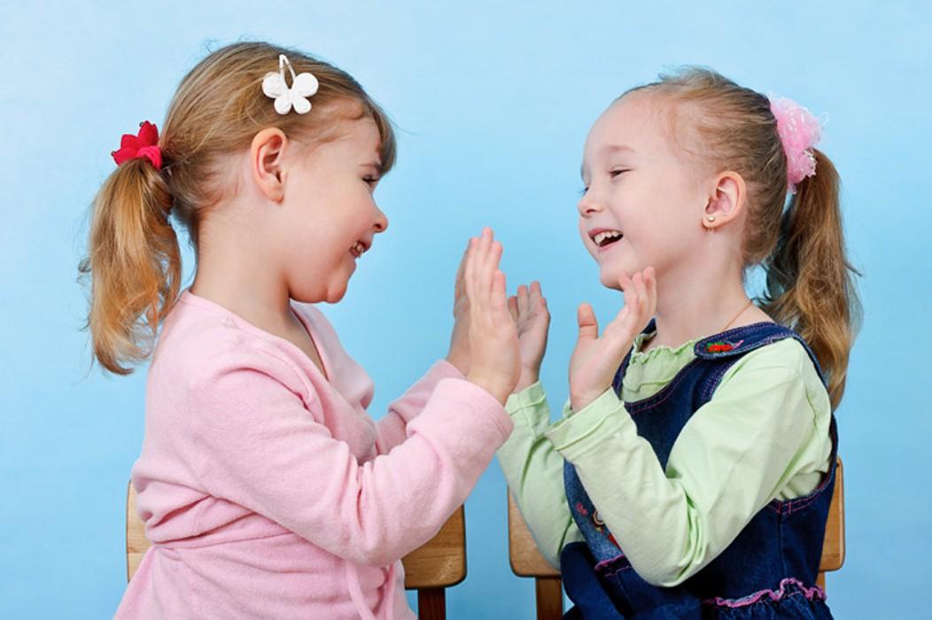 Серпантин идей - игры и конкурсы для детского праздника. // подборка самых удачных развлечений для организации детского праздника своими силами