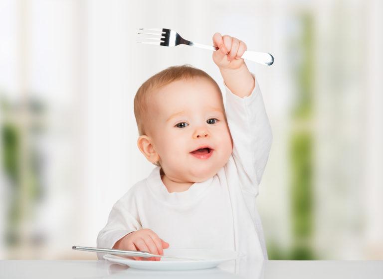 Уход за новорожденным ребенком. практическое руководство по уходу за новорожденным