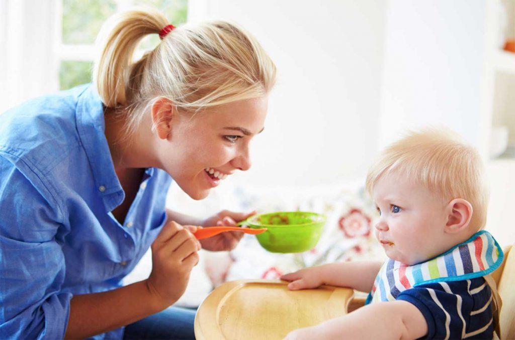 Возрасту нет -10 правил работы с няней как выбрать няню: 10 советов для родителей