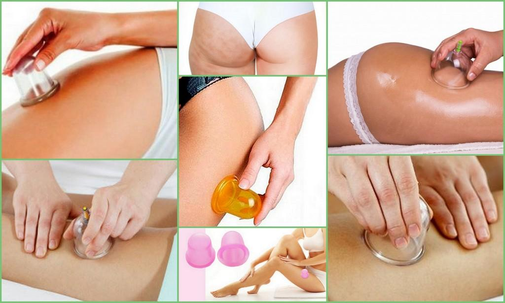 Как часто можно делать сухой массаж щеткой