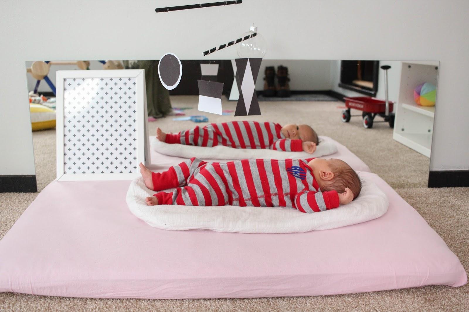 Как выбрать кроватку для новорожденного | блог дочки-сыночки