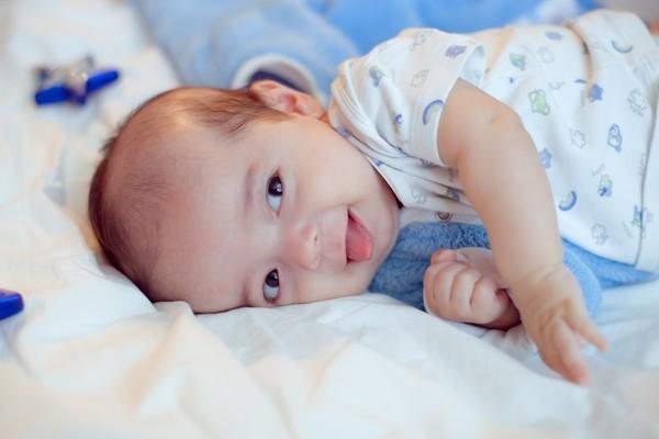 Мраморная болезнь у детей или остеопетроз: причины, симптомы с фото и лечение