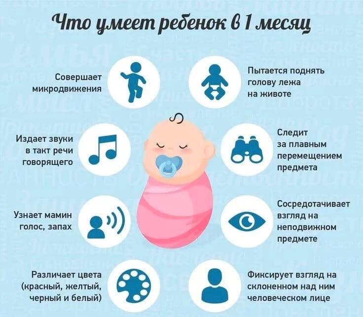 Что должен уметь ребенок в 1 год и 9 месяцев: развитие мальчика и девочки