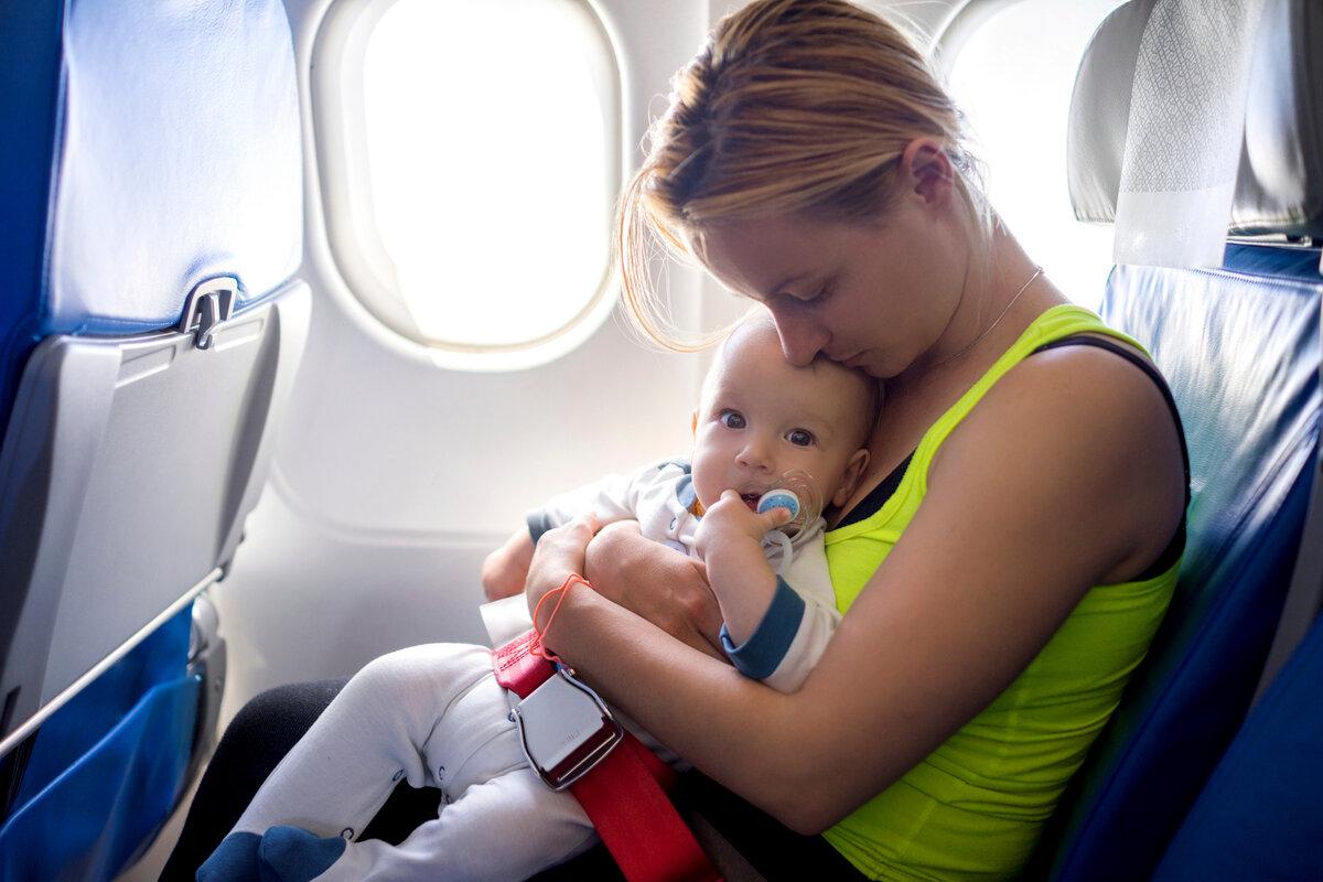 В путешествие с малышом. путешествуем с детьми: как подготовиться к поездке с ребенком?