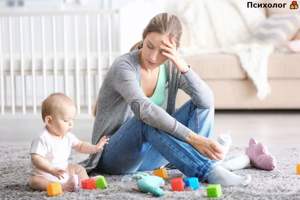 Топ -5 суперспособностей, которыми обладают только младенцы