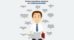 На работу после декрета: 8 фраз, которые помогут убедить работодателя