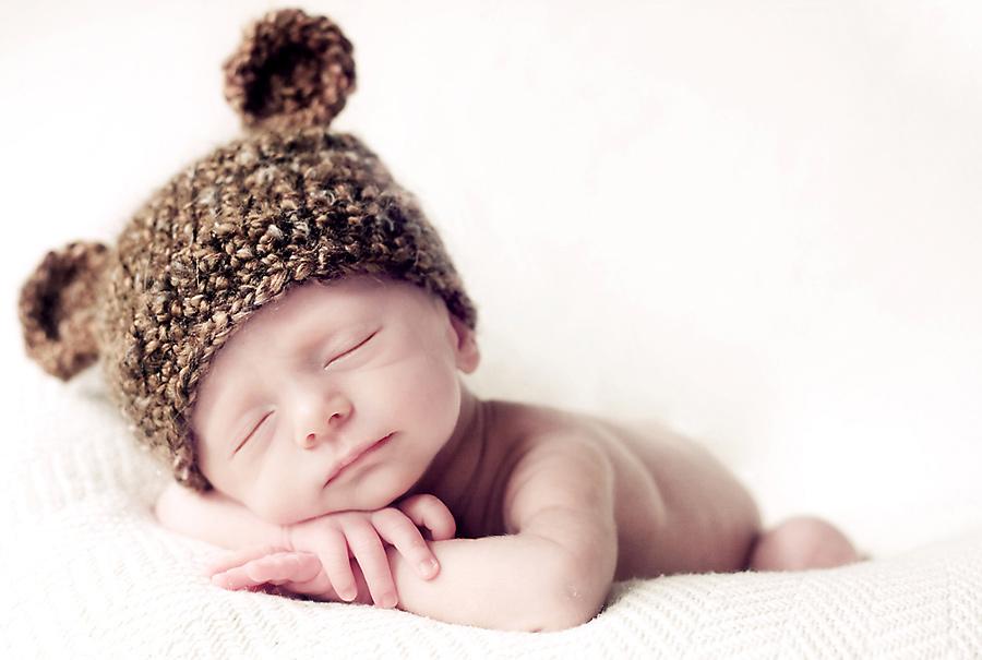 Уход за новорожденными: сестринский процесс и рекомендации о том, как ухаживать за мальчиком или девочкой в первый месяц жизни